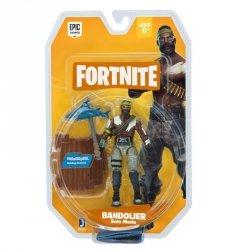 Tm Toys Figurka Fortnite Bandolier 1pak