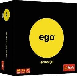 Trefl Gra Ego Emocje