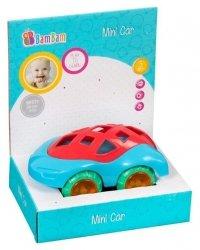 Bambam Mini Autko Mix 1290