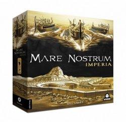 PHALANX Gra Mare Nostrum: Imperia