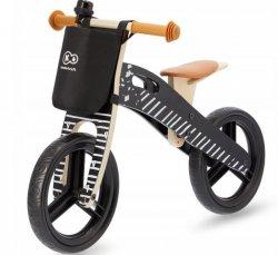 Kinderkraft Rowerek biegowy Runner Galaxy vintage