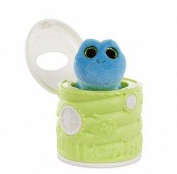 Little Tikes Sprężypluszak Springlings Surprise Zwierzątko PDQ W1