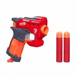 Hasbro Pistolet Nstrike Mega Bigshock