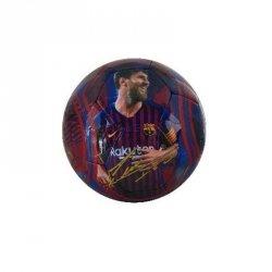 KICK OFF GAMES Piłka nożna FC Barcelona Messi