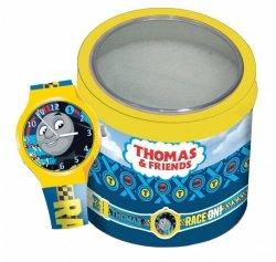Pulio Zegarek analogowy w puszce DIAKAKIS Tomek i przyjaciele