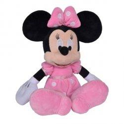 Tm Toys Maskotka Minnie 61 cm