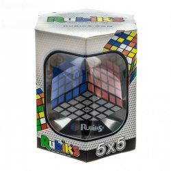 Tm Toys Kostka Rubika 5x5