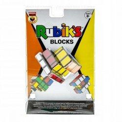 Tm Toys Kostka Rubika Color Block