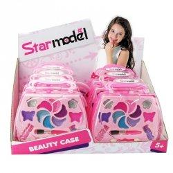 Starmodel Kosmetyczka Display - 6 sztuk