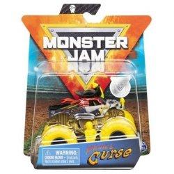 Spin Master Samochód Monster Jam 1:64