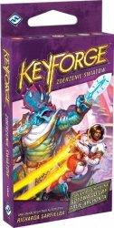 Rebel Gra KeyForge Zderzenie światów - Talia Archonta