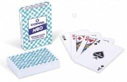 Cartamundi Karty Copag NEO Candy Maze