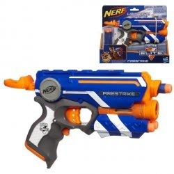 Hasbro Nerf Firestrike Elite