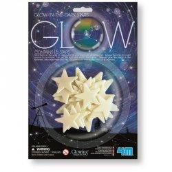 Gwiazdki Glow