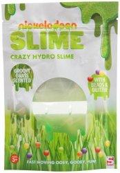 Wodnisty glut - slime Nickelodeon