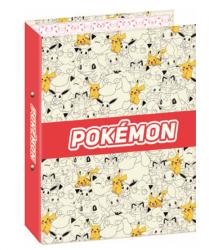 Segregator Pokemon Streetwise