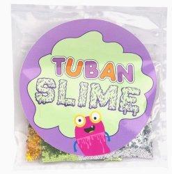 Tuban - Świąteczny Zestaw Brokatów