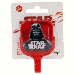 Wieszak plastikowy Star Wars
