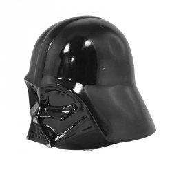 Skarbonka 3D Star Wars Darth Vader