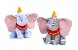Maskotka pluszowa Dumbo 30 cm - wzór do wyboru
