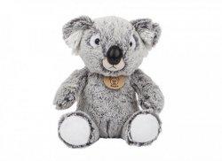 Maskotka Miś Koala
