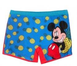 Kąpielówki Myszka Mickey : Rozmiar: - 104