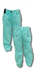 Spodnie dziewczęce Vegotex : Rozmiar: - 116
