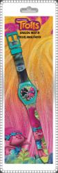 Zegarek na rękę ze wskazówkami Trolle