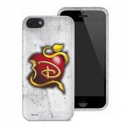 Etui na telefon Descendants - iPhone 6+/6s+
