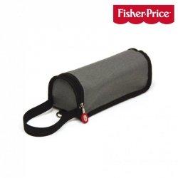Pokrowiec na butelkę Fisher Price