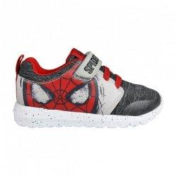 Buty sportowe Spiderman : Rozmiar: - 25