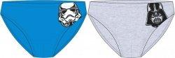 Slipy Star Wars : Rozmiar: - 140/146