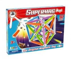 Plastwood Supermag Maxi Neon 92 el.