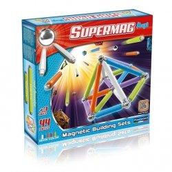 Plastwood Supermag Maxi Neon 44 el.