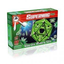 Plastwood Supermag Maxi Glow 66 el.