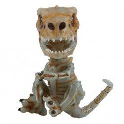 WowWee Fingerlings Untamed Szkielet T-Rex Doom