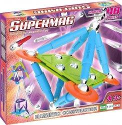 Plastwood Supermag Classic Trendy 48