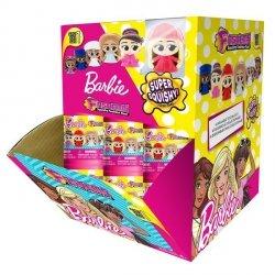 Basic Fun Fash'ems Figurki Barbie Ast.