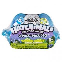 Hatchimals 2-pak pudełko S2