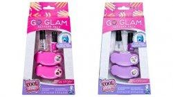 Spin Master Cool Maker Go Glam Zestaw Ast.