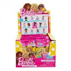 Just Play Barbie Pets - Figurka losowa Ast.