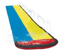 Stallion Sport Limited Wham-O Slip N Slide Classic Wave Rider Ślizg Podwójny