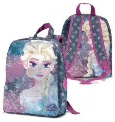 Coriex Frozen Sparkle plecak (mały)