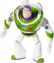 Mattel Toy Story 4 Buzz Figurka Podstawowa