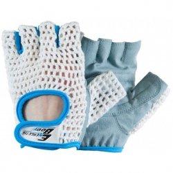 Rękawice Treningowe Fitness Lady M Eb Fit
