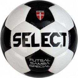 Piłka Nożna Select Hala Futsal Samba Special