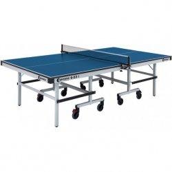 Stół Do Tenisa Stołowego Sponeta S6-53I
