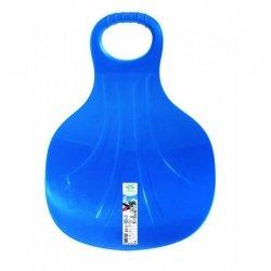 Ślizg Kid 2 Niebieski