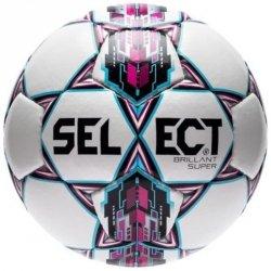 P.Nożna Select Brillant Super 5