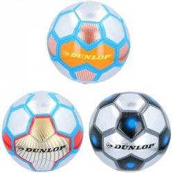 Piłka nożna Dunlop metalic R.5
